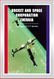 Rocket and Space Corporation Energia, , 1896522815