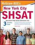 New York City SHSAT, Johnson, Cynthia, 0071772812
