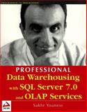 Data Warehousing with SQL Server 7.0 and OLAP Services, Wrox Press Staff and Youness, Sakhr, 1861002815