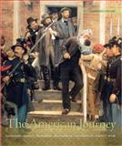 The American Journey 5th Edition