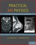 Practical Mr Physics 9780195372816