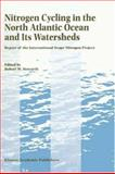 Nitrogen Cycling in the North Atlantic Ocean and Its Watersheds, , 079234281X