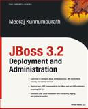 JBoss 3.2 Deployment and Administration, Kunnumpurath, Meeraj, 1590592816