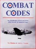 Combat Codes 9781840372816
