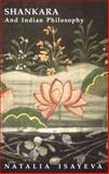 Shankara and Indian Philosophy 9780791412817
