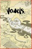 Vowels, Skye Ogden, 0977562816