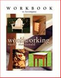Woodworking 9781401862817