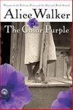 The Color Purple, Alice Walker, 141763281X