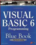 Visual Basic 6 Programming Explorer, Aitken, Peter G., 1576102815