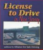 License to Drive 9780766822818