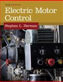 Electric Motor Control 10th Edition