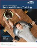 NASM Essentials of Personal Fitness Training, National Academy of Sports Medicine Staff, 160831281X