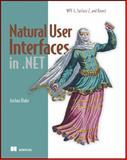 Natural User Interfaces in . Net, Blake, Joshua, 1935182811