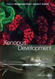 Xenopus Development, Kloc, 1118492811