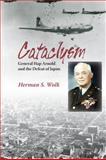 Cataclysm, Herman S. Wolk, 1574412817