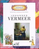 Johannes Vermeer, Mike Venezia and Johannes Vermeer, 0516222821