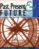Past, Present, and Future 9780838452820