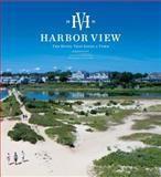 Harbor View, Nis Kildegaard, 0991502825