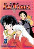 Inuyasha, Rumiko Takahashi, 1421532824