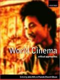 World Cinema : Critical Approaches, , 0198742827