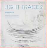 Light Traces, Sallis, John, 0253012821