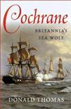 Cochrane, Donald Thomas, 0304352829