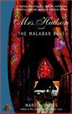 Mrs. Hudson and the Malabar Rose, Martin Davies, 0425202828