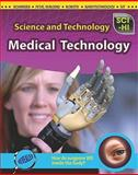 Medical Technology, Ann Fullick, 1410942821