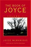 The Book of Joyce, Joyce McManious, 1413462820