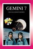 Gemini 7, , 1896522823