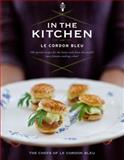 In the Kitchen with le Cordon Bleu, The Chefs of Le Cordon Bleu, 1133282822