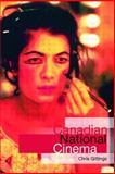 Canadian National Cinema 9780415142823