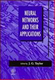 Neural Networks and Their Applications, , 0471962821