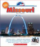 Missouri (Revised Edition), Jean F. Blashfield, 0531282821