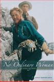 No Ordinary Woman, Janice Sanford Beck, 0921102828