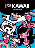 I Love Kawaii, Charuca, 0062082825