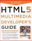 HTML5 Multimedia Developer's Guide, Osmani, Addy (Adnan) and Bluttman, Ken, 007175282X
