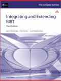 Integrating and Extending BIRT, Weathersby, Jason and Bondur, Tom, 0321772822