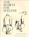 Search for Shelter, N. Richter Greer, 0913962821