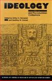 Ideology and Pre-Columbian Civilizations, , 0933452829