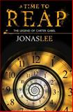 A Time to Reap, Jonas Lee, 1499502826