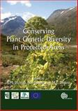 Conserving Plant Genetic Diversity in Protected Areas, Gregersen, H. and Ffolliott, Peter F., 184593282X