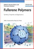 Fullerene Polymers : Synthesis, Properties and Applications, , 3527322825