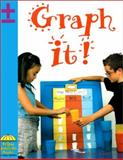 Graph It!, Lisa Trumbauer, 0736812822