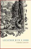 Leviathan with a Hook, Kimberly Johnson, 0892552824