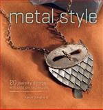 Metal Style, Karen Dougherty, 1596682825