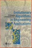 Evolutionary Algorithms in Engineering Applications, , 3642082823
