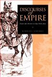 Discourses of Empire : Counter-Epic Literature in Early Modern Spain, Simerka, Barbara, 0271022825