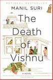 The Death of Vishnu, Manil Suri, 0393342824