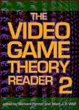 The Video Game Theory Reader 2, , 041596282X